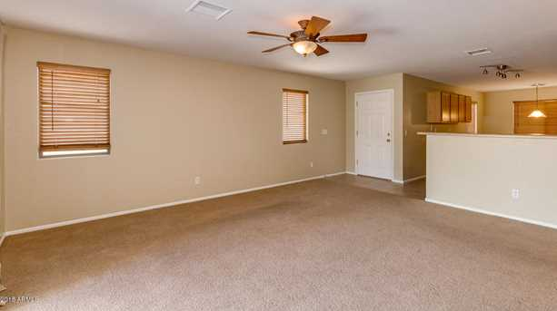 43549 W Colby Drive - Photo 6