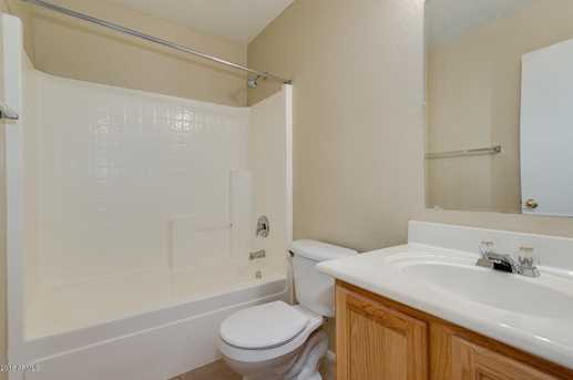 43549 W Colby Drive - Photo 22