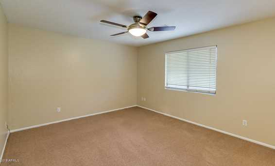 43549 W Colby Drive - Photo 14