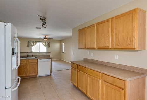 43549 W Colby Drive - Photo 12