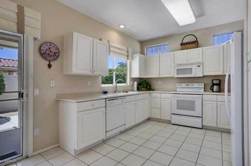 13653 W Antelope Drive - Photo 10