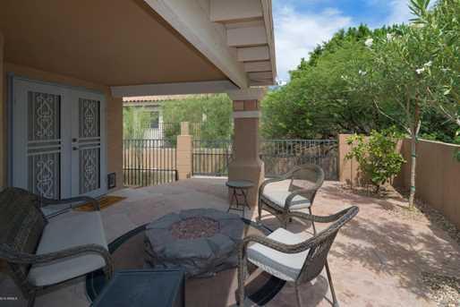 1039 E Desert Cove Avenue - Photo 46