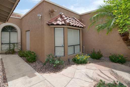 1039 E Desert Cove Avenue - Photo 16