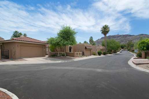 1039 E Desert Cove Avenue - Photo 14