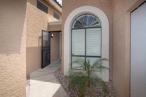 1039 E Desert Cove Avenue - Photo 18