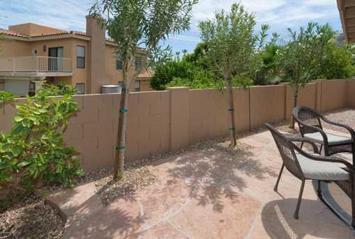 1039 E Desert Cove Avenue - Photo 48