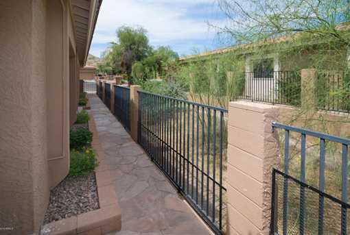 1039 E Desert Cove Avenue - Photo 10