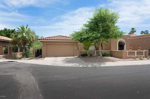1039 E Desert Cove Avenue - Photo 12