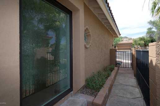 1039 E Desert Cove Avenue - Photo 50