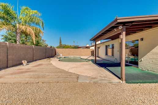 5210 W Desert Cove Avenue - Photo 28