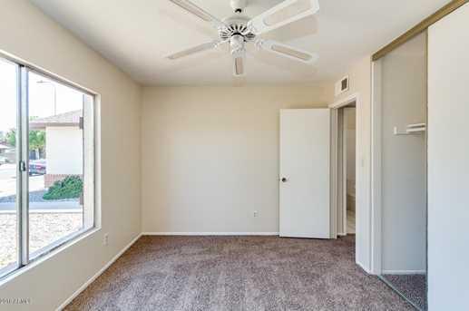 5210 W Desert Cove Avenue - Photo 20