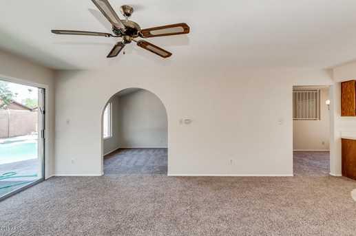 5210 W Desert Cove Avenue - Photo 10