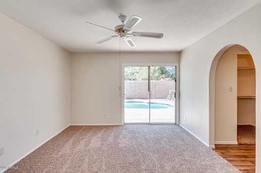 5210 W Desert Cove Avenue - Photo 16