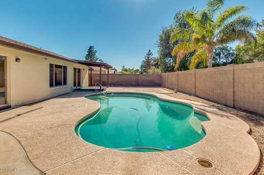 5210 W Desert Cove Avenue - Photo 6