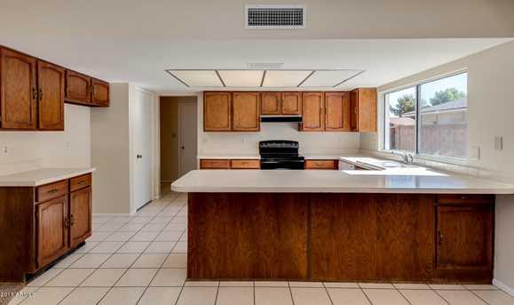 5210 W Desert Cove Avenue - Photo 2