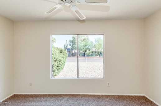 5210 W Desert Cove Avenue - Photo 24
