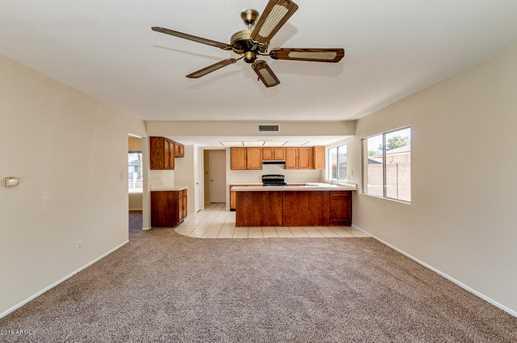 5210 W Desert Cove Avenue - Photo 8