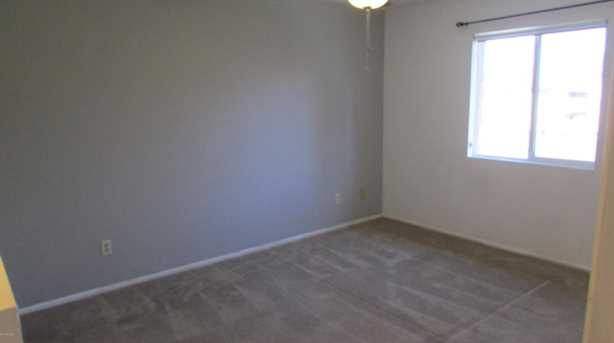 623 W Guadalupe Road #206 - Photo 32