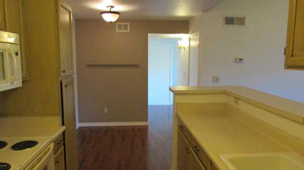 623 W Guadalupe Road #206 - Photo 26
