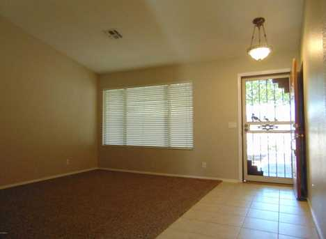 735 S Lanus Drive - Photo 2