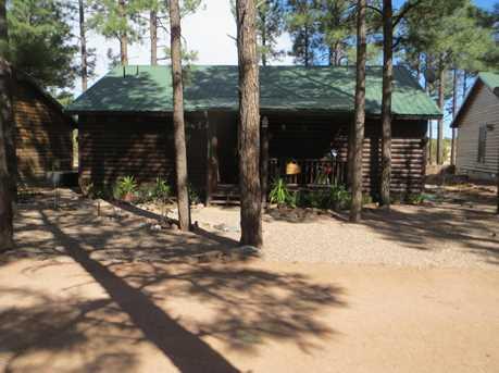 2717 High Pines Loop - Photo 2