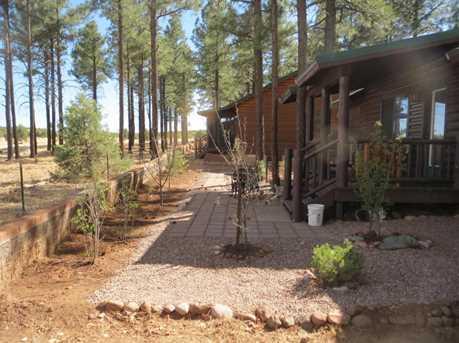 2717 High Pines Loop - Photo 4