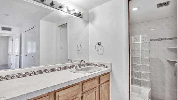 1328 N 66th Place - Photo 20