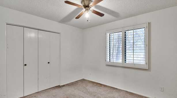 1328 N 66th Place - Photo 14