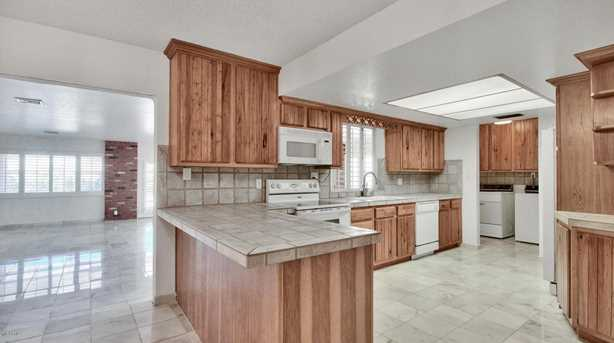 1328 N 66th Place - Photo 8