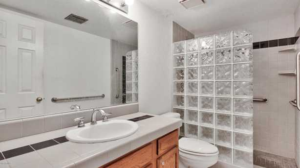 1328 N 66th Place - Photo 16