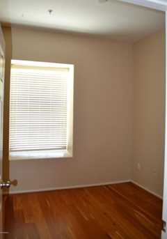 14575 W Mountain View Blvd #12311 - Photo 4