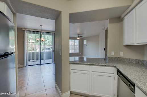 3848 N 3rd Ave #1043 - Photo 2