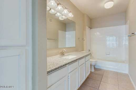 3848 N 3rd Ave #1043 - Photo 8