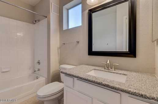 3848 N 3rd Ave #1043 - Photo 6