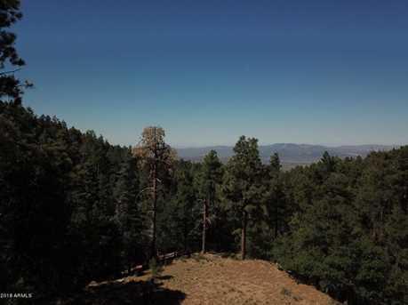0Xxx E Tall Pine Trail - Photo 18