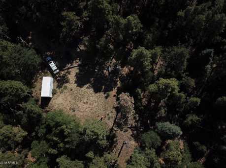 0Xxx E Tall Pine Trail - Photo 16