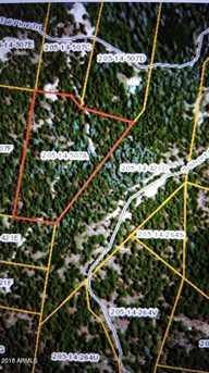 0Xxx E Tall Pine Trail - Photo 20