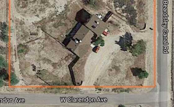 19116 W Clarendon Avenue - Photo 2
