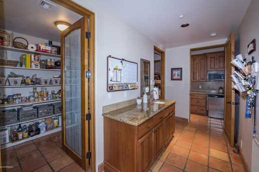 13607 N Arroweed Dr - Photo 10