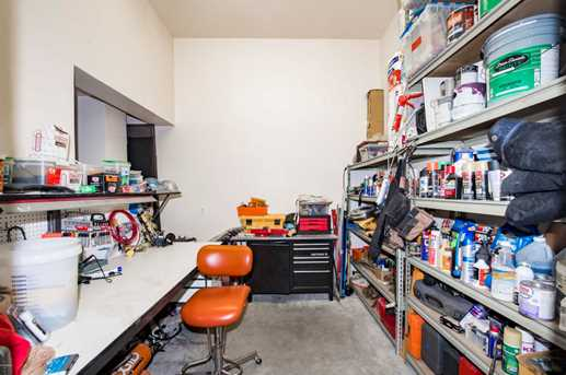 13607 N Arroweed Dr - Photo 76