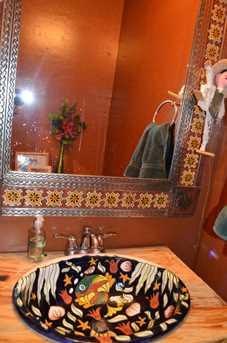 18114 W San Esteban Dr - Photo 20