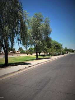 7755 W Denton Lane - Photo 18