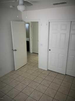 7755 W Denton Lane - Photo 8