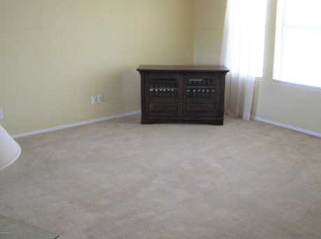 17200 W Bell Rd #2357 - Photo 16