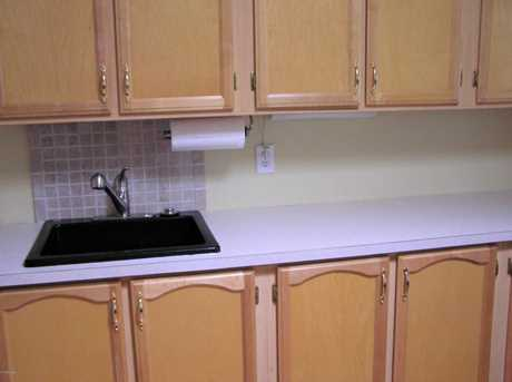 17200 W Bell Rd #2357 - Photo 22