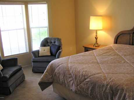 17200 W Bell Rd #2357 - Photo 8