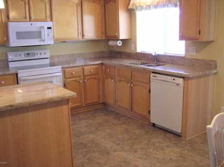 17200 W Bell Rd #2357 - Photo 2