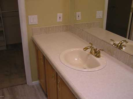17200 W Bell Rd #2357 - Photo 10