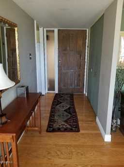 2323 N Central Ave #202 - Photo 2