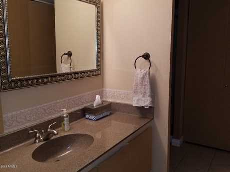 2323 N Central Ave #202 - Photo 16